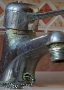 waterontharder kopen kalkaanslag